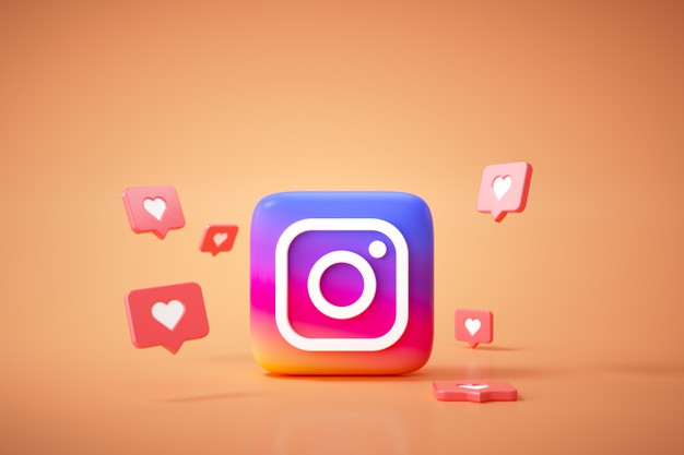 buy instagram comments from quick fans and likes